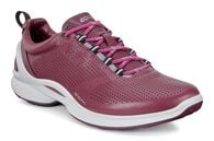 ECCO BIOM FJUEL Ladies (WINE)