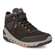 BIOM VENTURE Mens Boot YAK GTXBIOM VENTURE Mens Boot YAK GTX in BLACK/BLACK (51707)