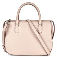 KAUAI HandbagKAUAI Handbag in ROSE DUST (90418)
