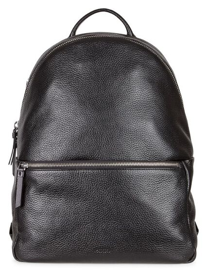 SP3 Large Backpack (BLACK)