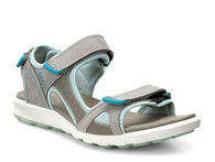 CRUISE Ladies Sport Sandal (WARM GREY/WARM GREY/ICE FLOWER)