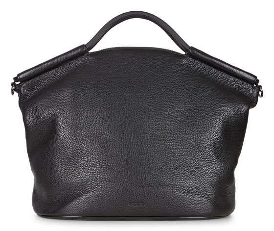 SP2 Large Doctors Bag (BLACK)