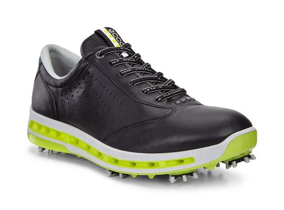 GOLF COOL Mens GTX (BLACK)