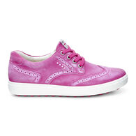 CASUAL HYBRID II Golf Ladies CASUAL HYBRID II Golf Ladies  CANDY (01059)