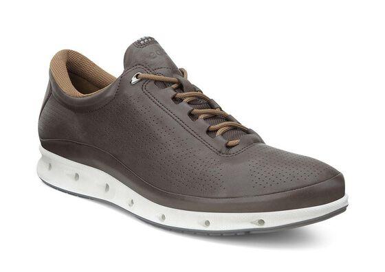 COOL Mens Sneaker GTX (MOCHA)