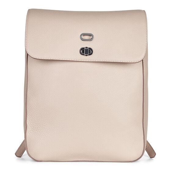 KAUAI Backpack (ROSE DUST)