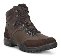 XPEDITION III Mens Midcut GTX (COFFEE)