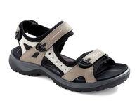 OFFROAD Ladies Sandal (ATMOSPHERE/ICE W./BLACK)