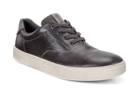 KYLE Retro Sneaker (MOONLESS/TITANIUM)