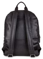 CASPER BackpackCASPER Backpack BLACK (90000)