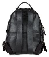 SP3 BackpackSP3 Backpack BLACK (90000)