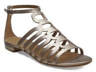 RUDNY Gladiator SandalRUDNY Gladiator Sandal in MOON ROCK (01459)