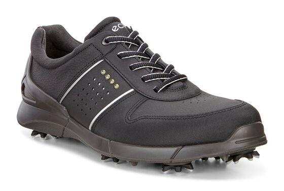 BASE ONE Golf Mens (BLACK)
