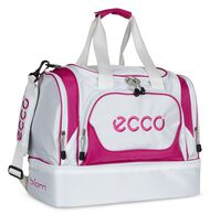 Golf Carry All BagGolf Carry All Bag WHITE/CANDY (90425)