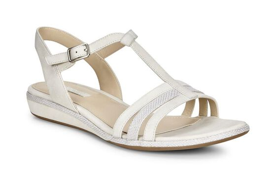 BOUILLON SANDAL 3.0 Narrow Strap (WHITE/SHADOW WHITE)