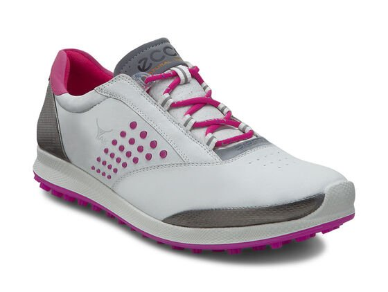 BIOM HYBRID2 Ladies (WHITE/CANDY)