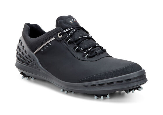 CAGE Golf Mens (BLACK)