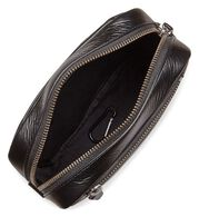 EDAY-L Vesper CrossbodyEDAY-L Vesper Crossbody in BLACK (90000)