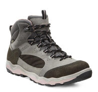 Ulterra Ladies Midcut GTX (DARK SHADOW/DARK SHADOW/WOODROSE)