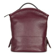 SP2 Backpack (WINE)