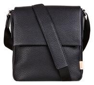 MADS Crossbody Bag (BLACK)