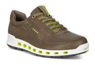 ECCO COOL2.0 Mens GTXECCO COOL2.0 Mens GTX TARMAC (01543)