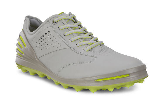 CAGE PRO Mens Golf (CONCRETE)