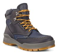 TRACK25 Mens HighCut GTX (NAVY/TRUE NAVY)