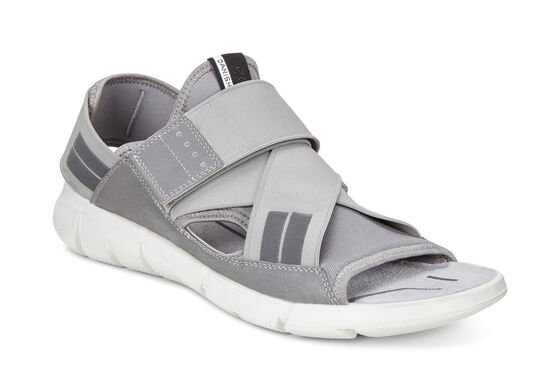 INTRINSIC Mens Sandal (WILD DOVE/WILD DOVE)