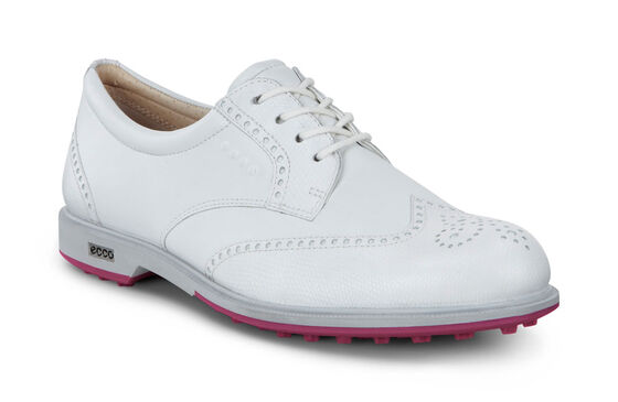 CLASSIC HYBRID Golf Ladies (WHITE/WHITE)