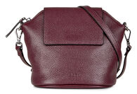 SP2 Crossbody (WINE)