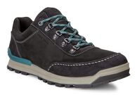OREGON Mens LowCut HM (BLACK/BLACK)