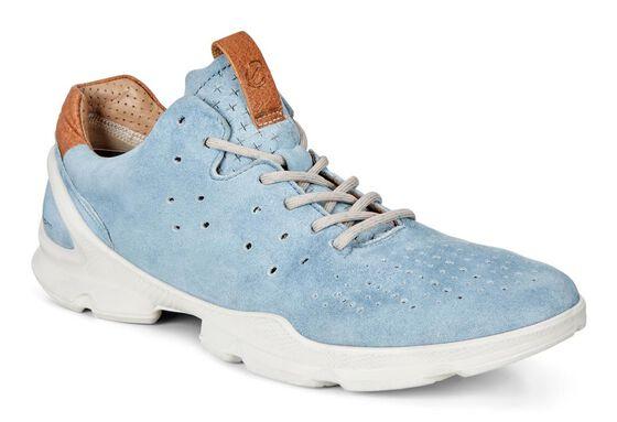BIOM STREET Ladies Race Sneaker (INDIGO 3)
