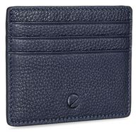 JOS Slim Card CaseJOS Slim Card Case in NAVY (90011)