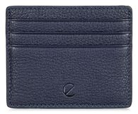 JOS Slim Card Case (NAVY)