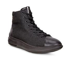 BLACK/BLACK (51707)
