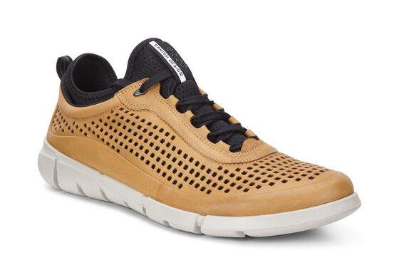 INTRINSIC1 Mens Sneaker (OAK)