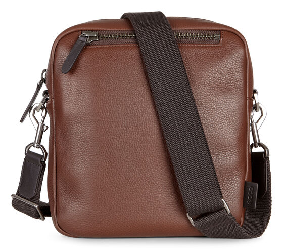 EDAY L Crossbody Bag (TRUE NAVY)