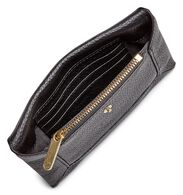 ISAN2 Small WalletISAN2 Small Wallet in BLACK (90000)