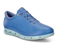 ECCO COOL Ladies Sneaker GTXECCO COOL Ladies Sneaker GTX COBALT (01131)