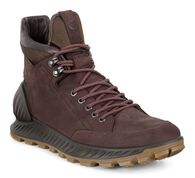 ECCO EXOSTRIKE Mens Outdoor Boot HMECCO EXOSTRIKE Mens Outdoor Boot HM MOCHA (01178)