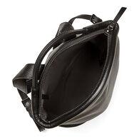 SP2 BackpackSP2 Backpack in BLACK (90000)