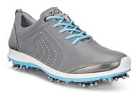 BIOM G2 Free Ladies Golf SoftspikeBIOM G2 Free Ladies Golf Softspike WILD DOVE/SKY BLUE (50756)