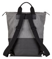 PALLE EasypackPALLE Easypack MAGNET / BLACK (90663)