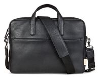 ECCO MADS Laptop BagECCO MADS Laptop Bag BLACK (90000)