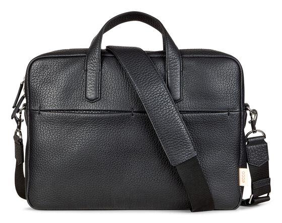 MADS Laptop Bag (BLACK)
