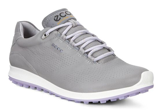 BIOM HYBRID2 Ladies Perf (WILD DOVE/CROCUS)