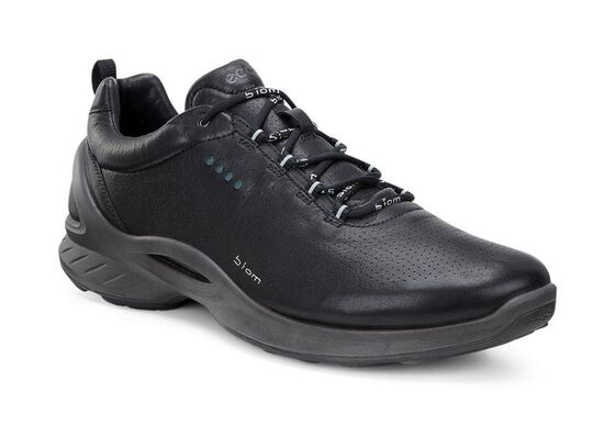BIOM FJUEL Mens (BLACK)