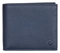 JOS Flap WalletJOS Flap Wallet in NAVY (90011)