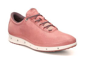 CORAL/DUSTY PURPLE (59466)